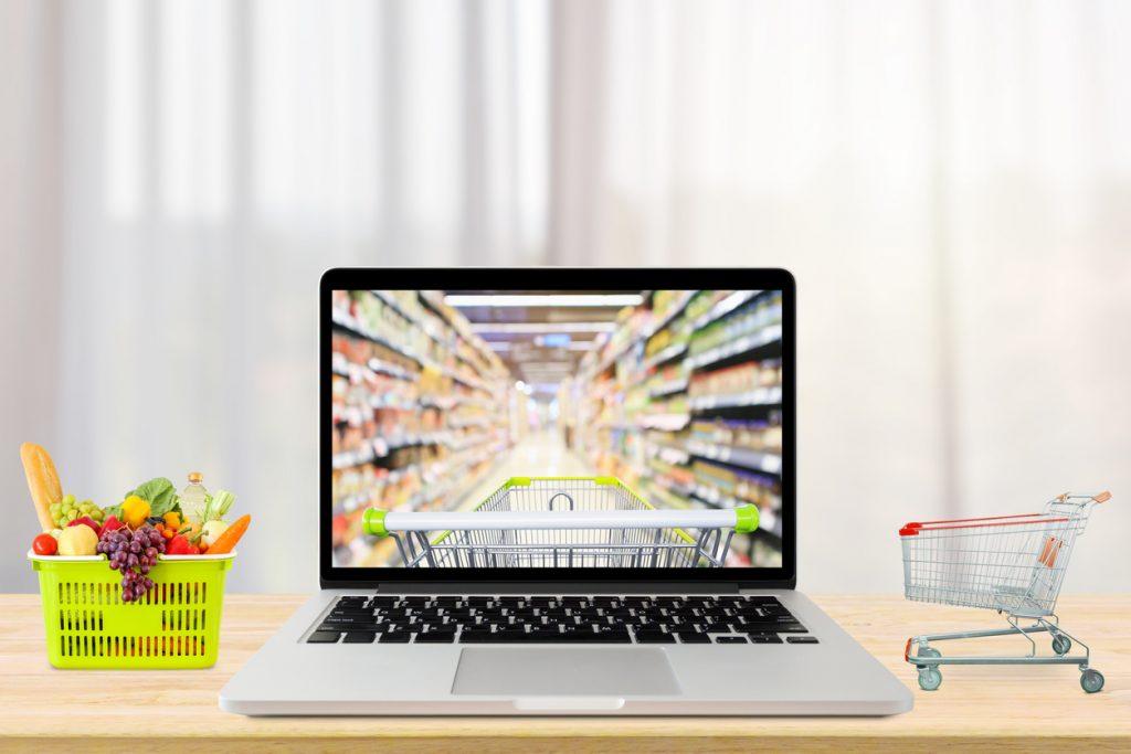 Licence Commerce Ventes Marketing