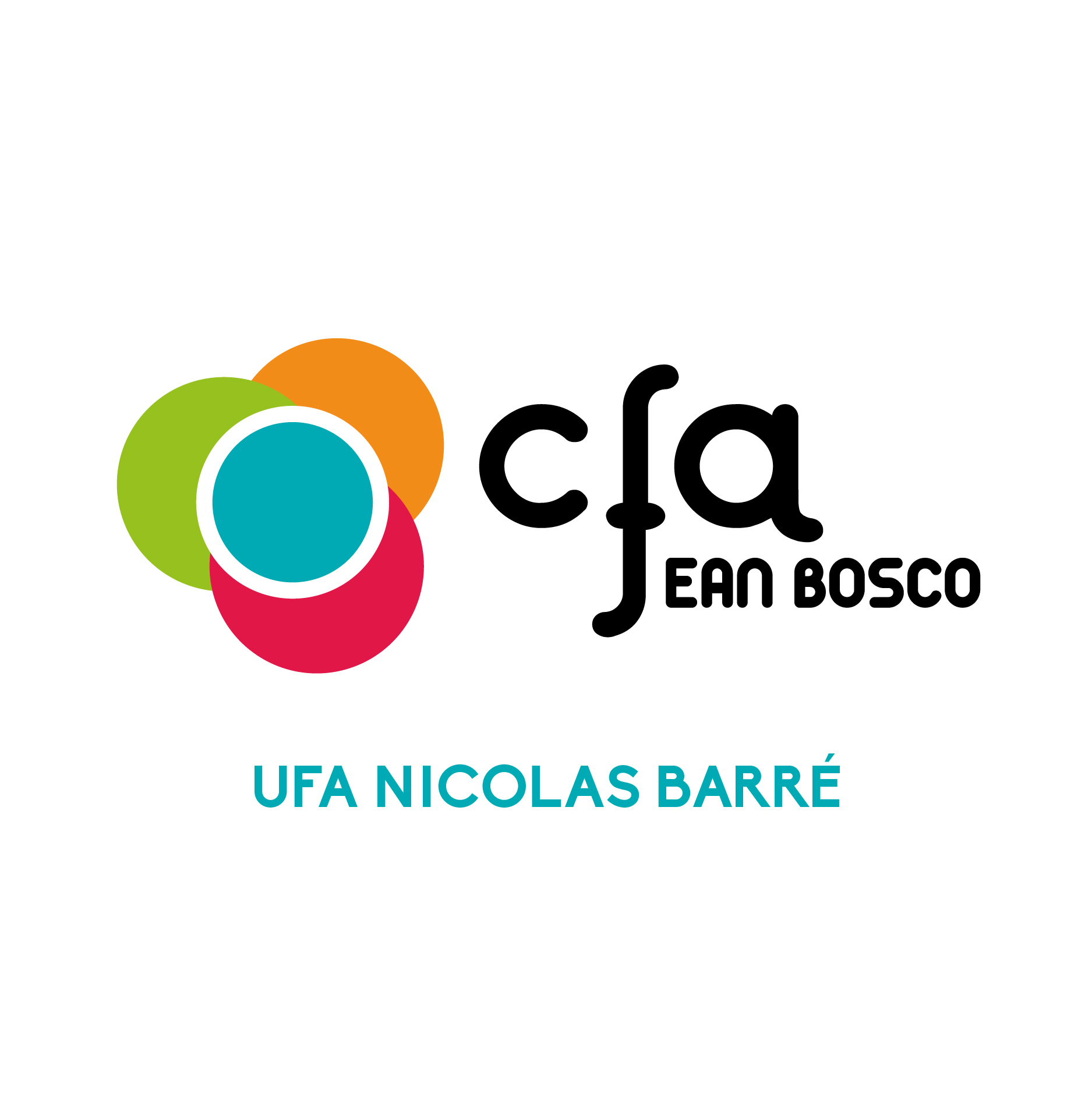 UFA NICOLAS BARRE