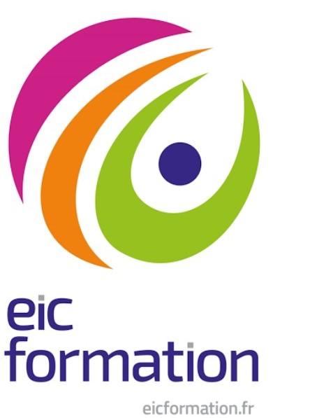 UFA EIC