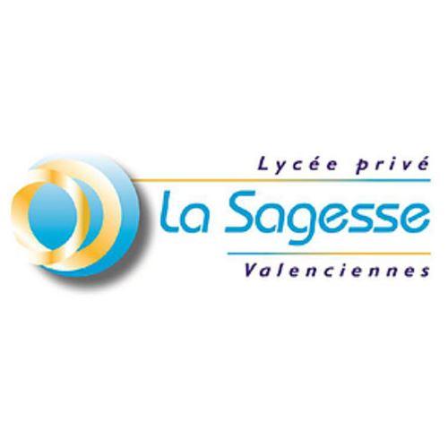 UFA LA SAGESSE