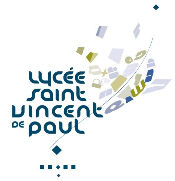 UFA SAINT VINCENT DE PAUL Loos