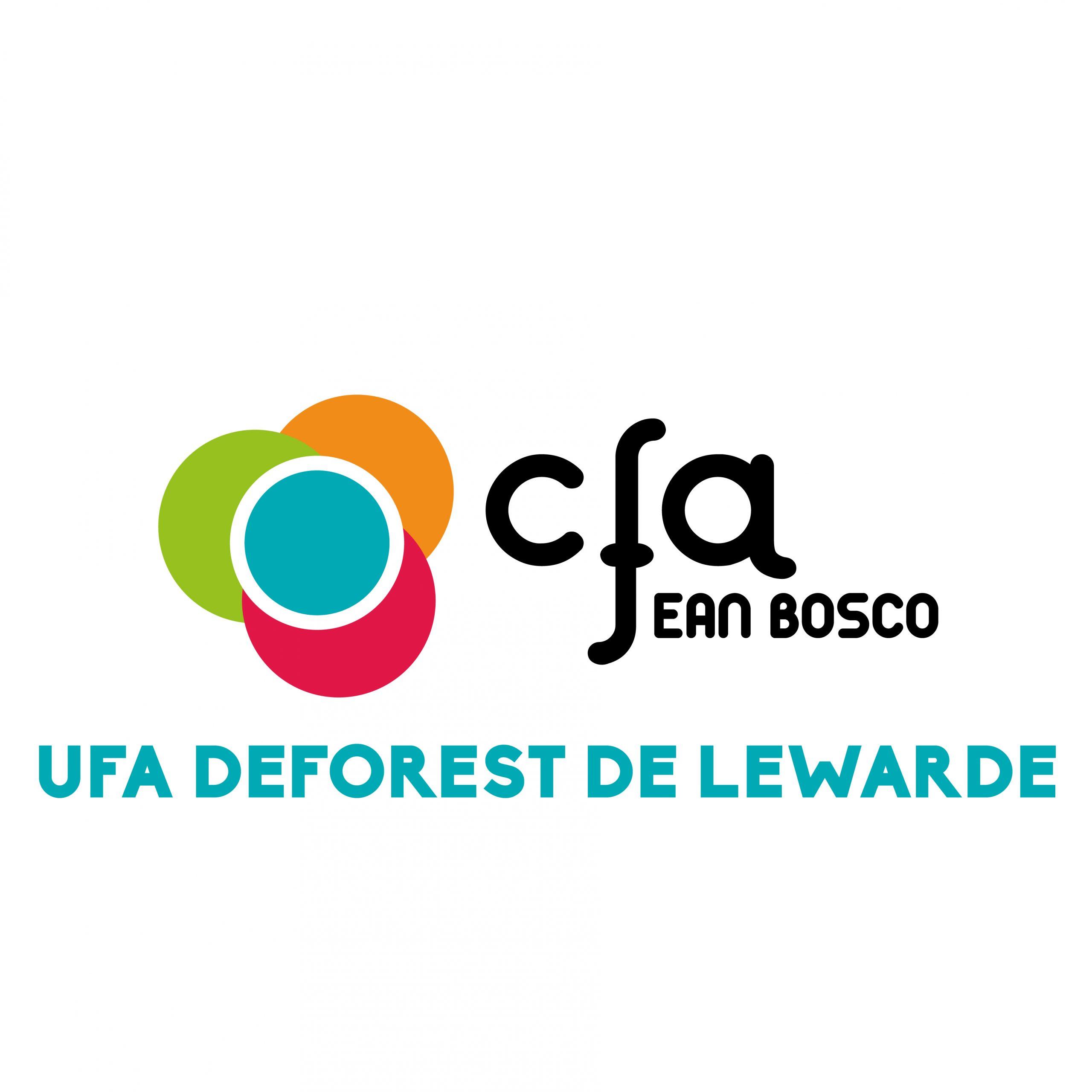 UFA DEFOREST DE LEWARDE