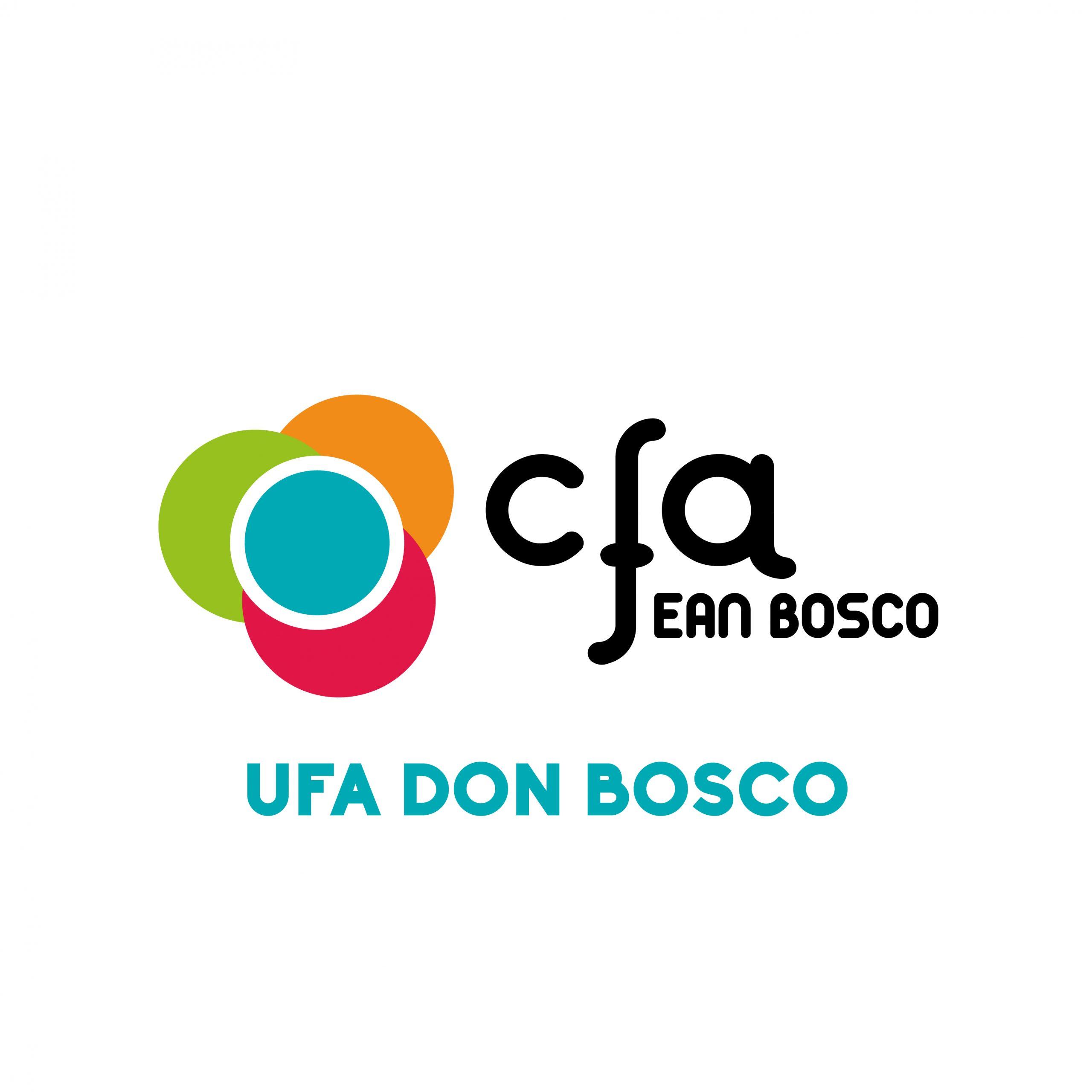 UFA DON BOSCO