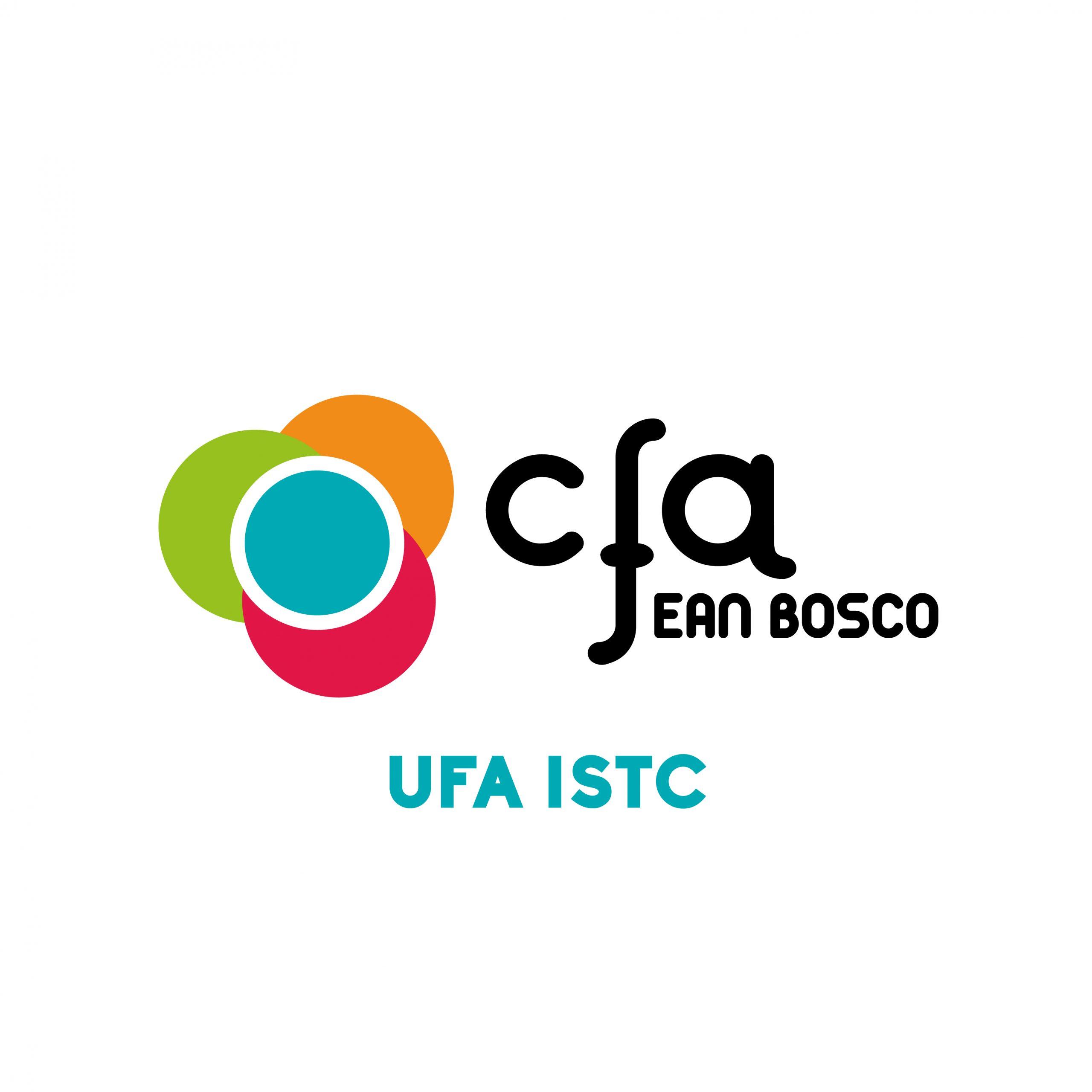 UFA ISTC