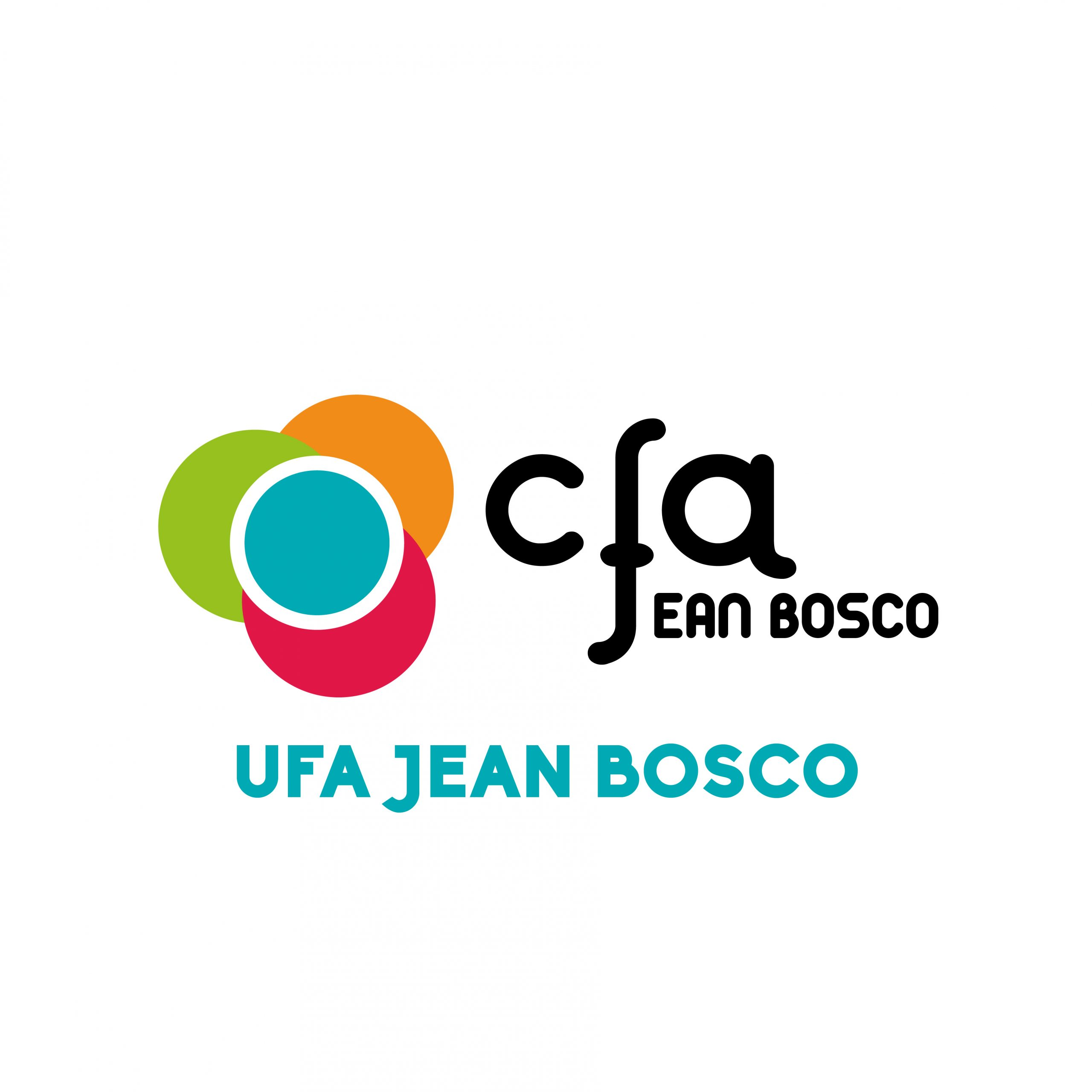 UFA JEAN BOSCO