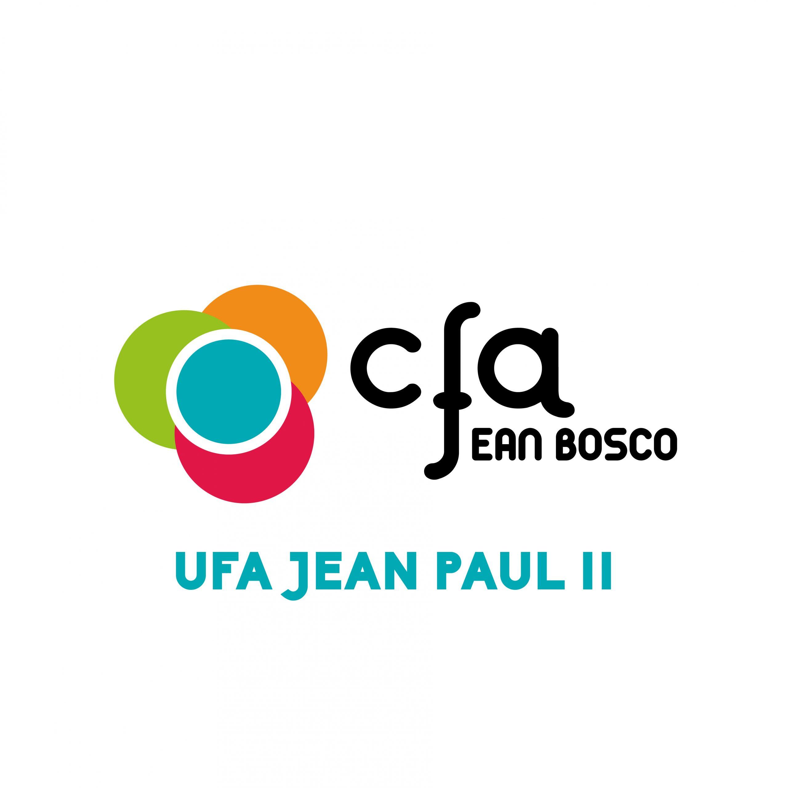 UFA JEAN PAUL II