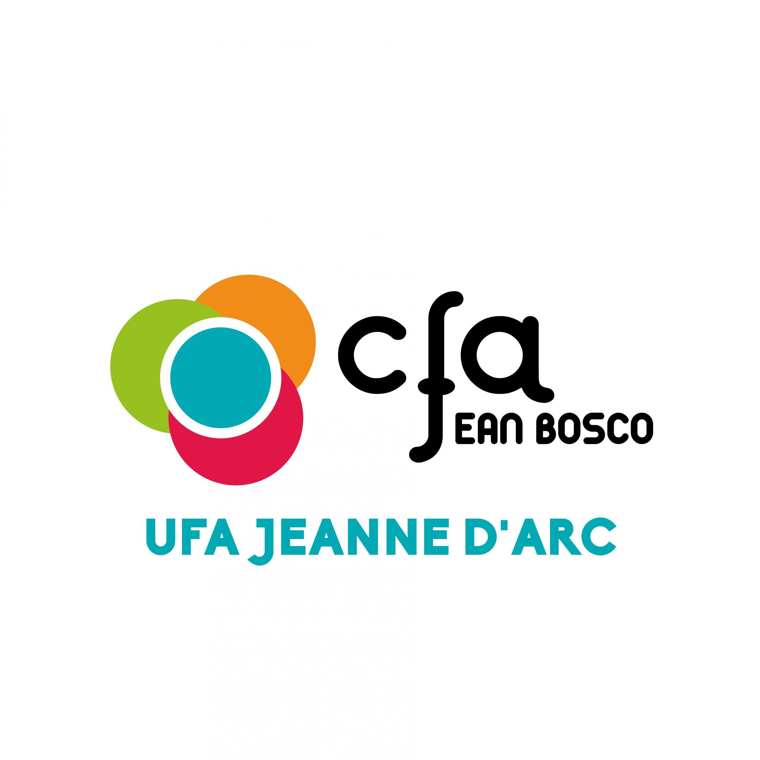 UFA JEANNE D'ARC