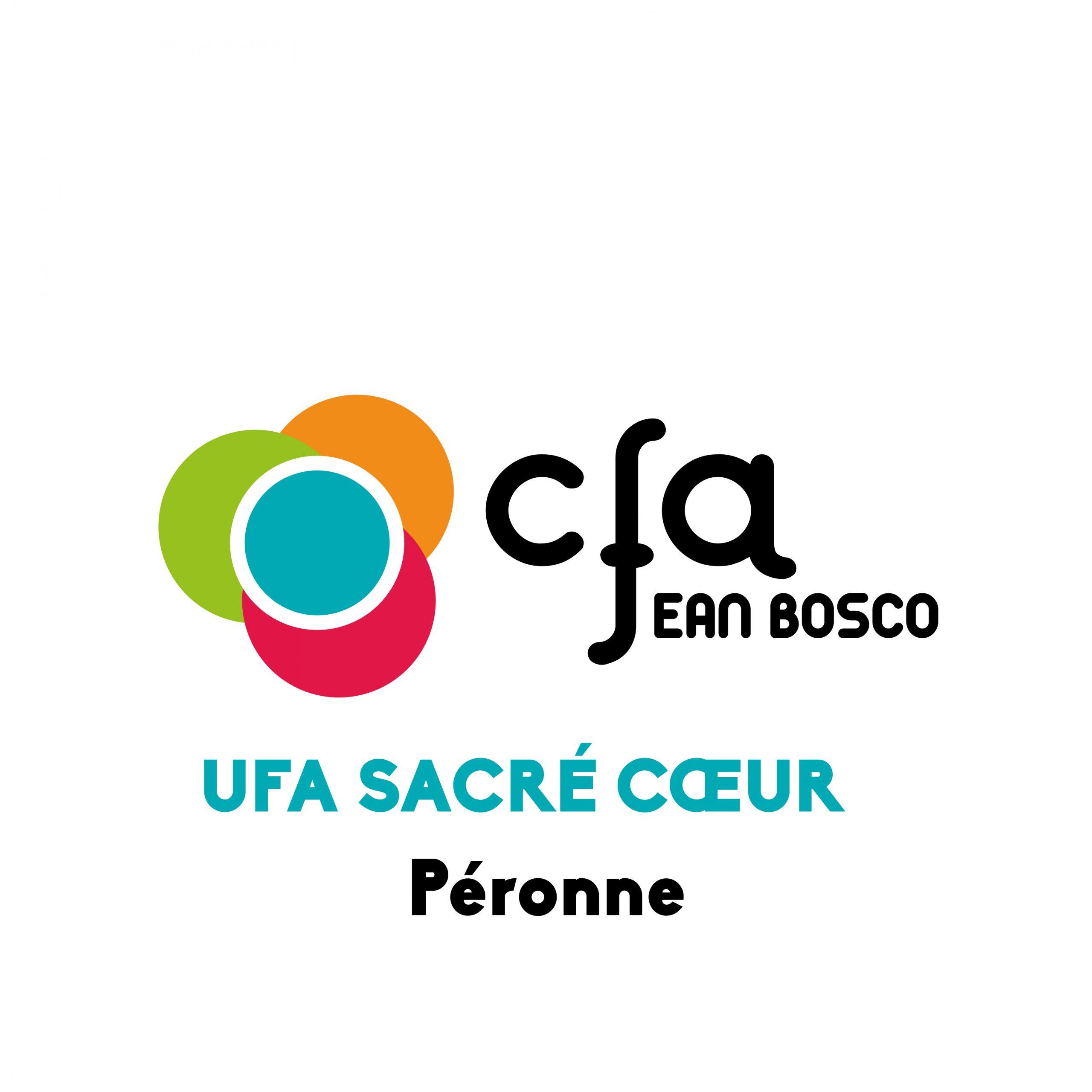 UFA SACRÉ COEUR Péronne