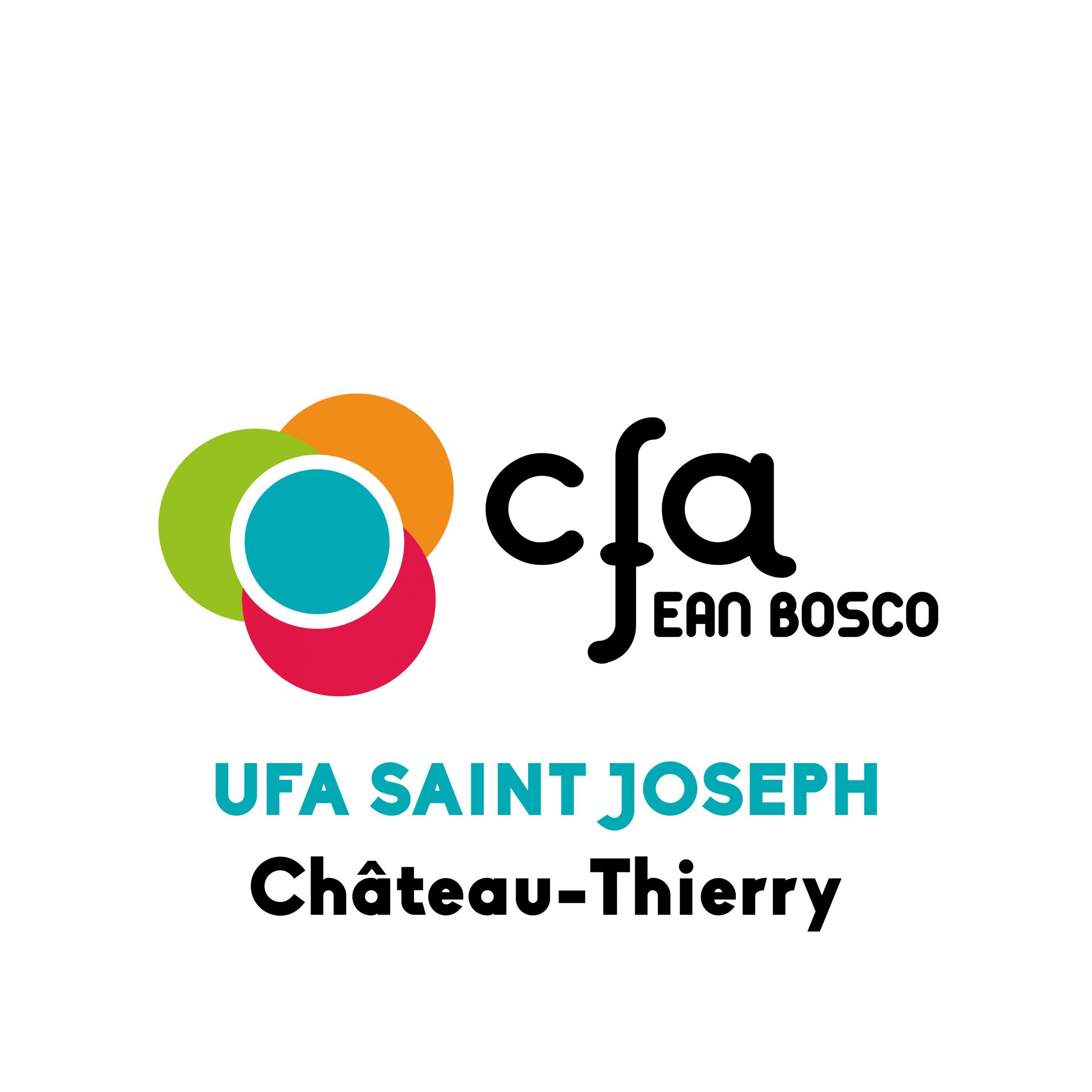UFA SAINT JOSEPH Château-Thierry