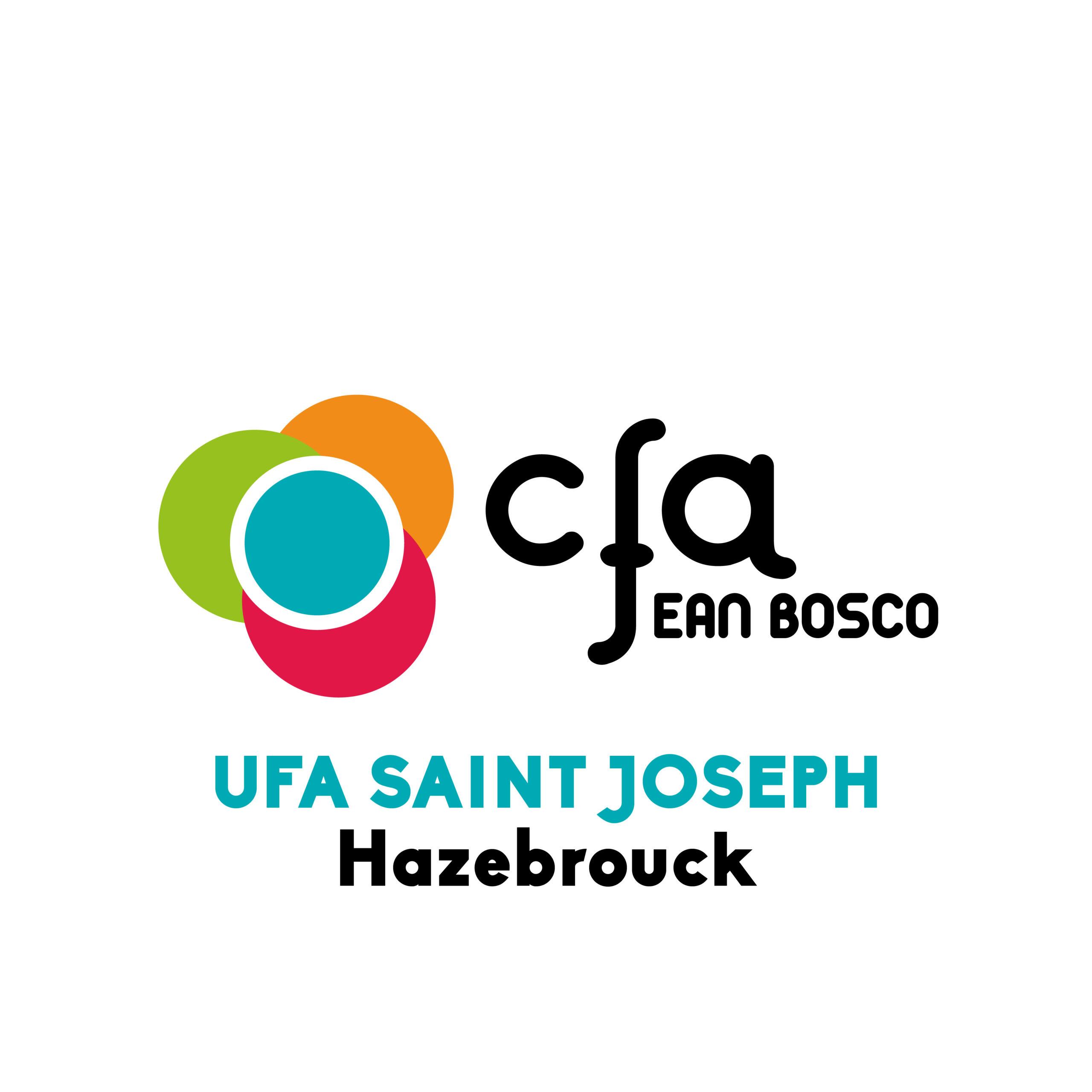 UFA SAINT JOSEPH Hazebrouck