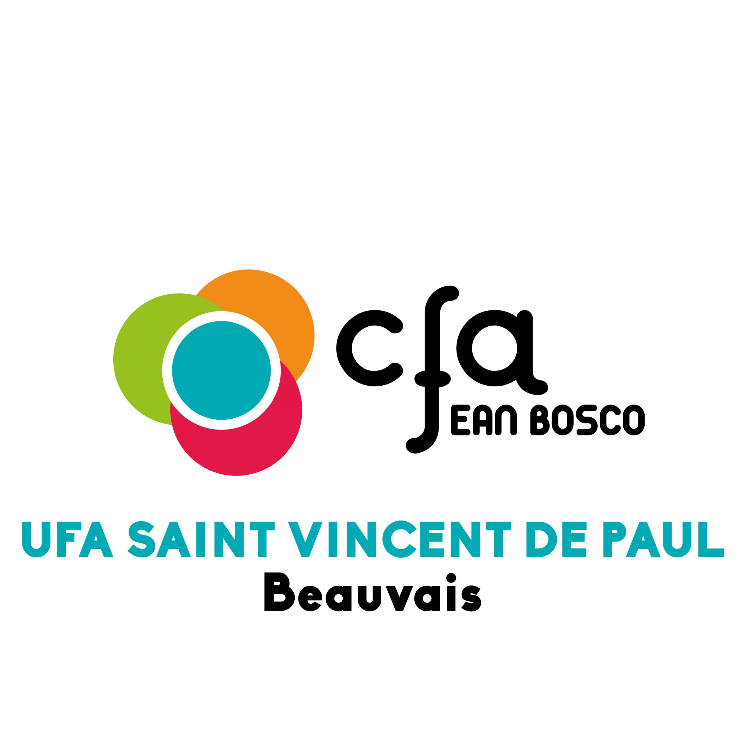UFA SAINT VINCENT DE PAUL Beauvais