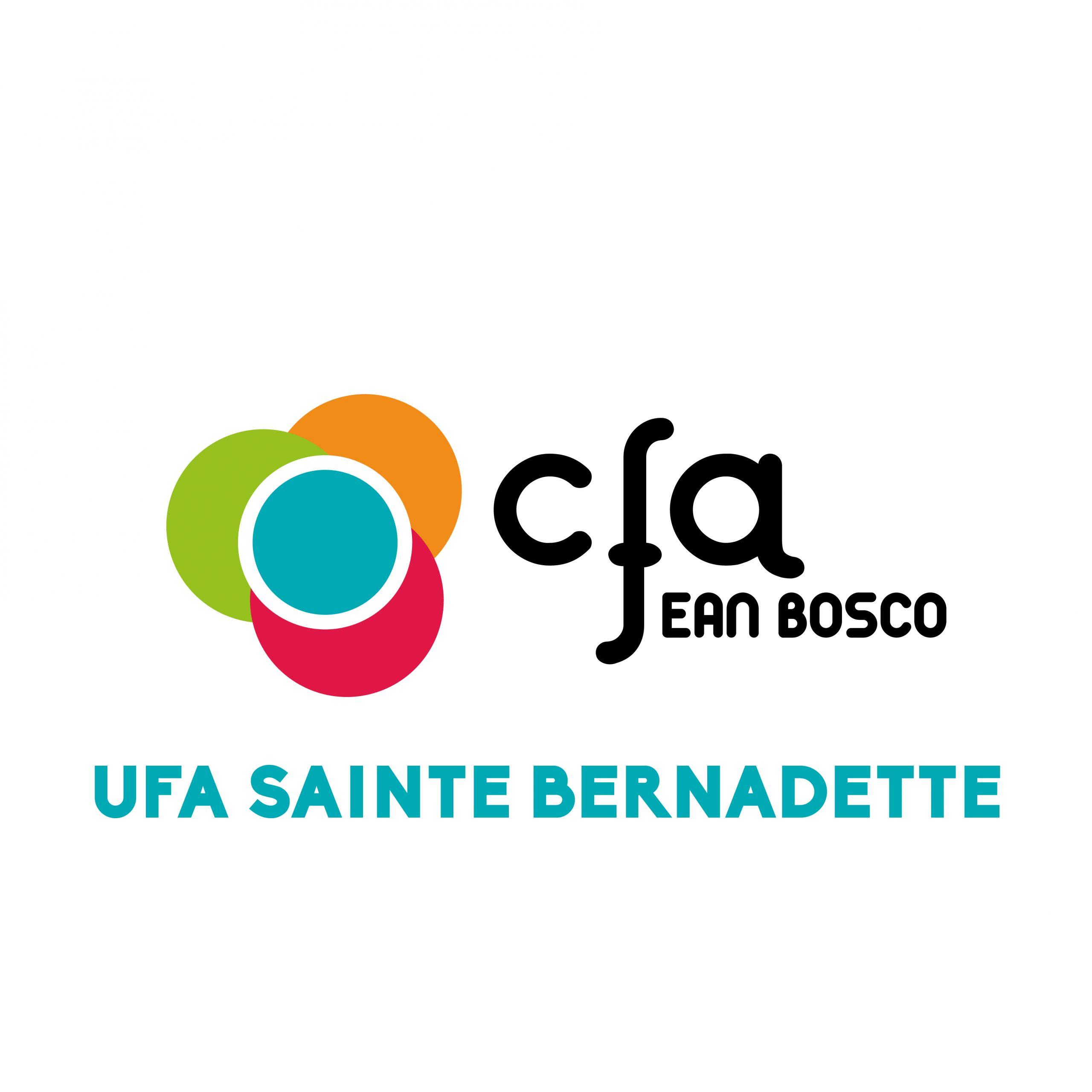 UFA SAINTE BERNADETTE